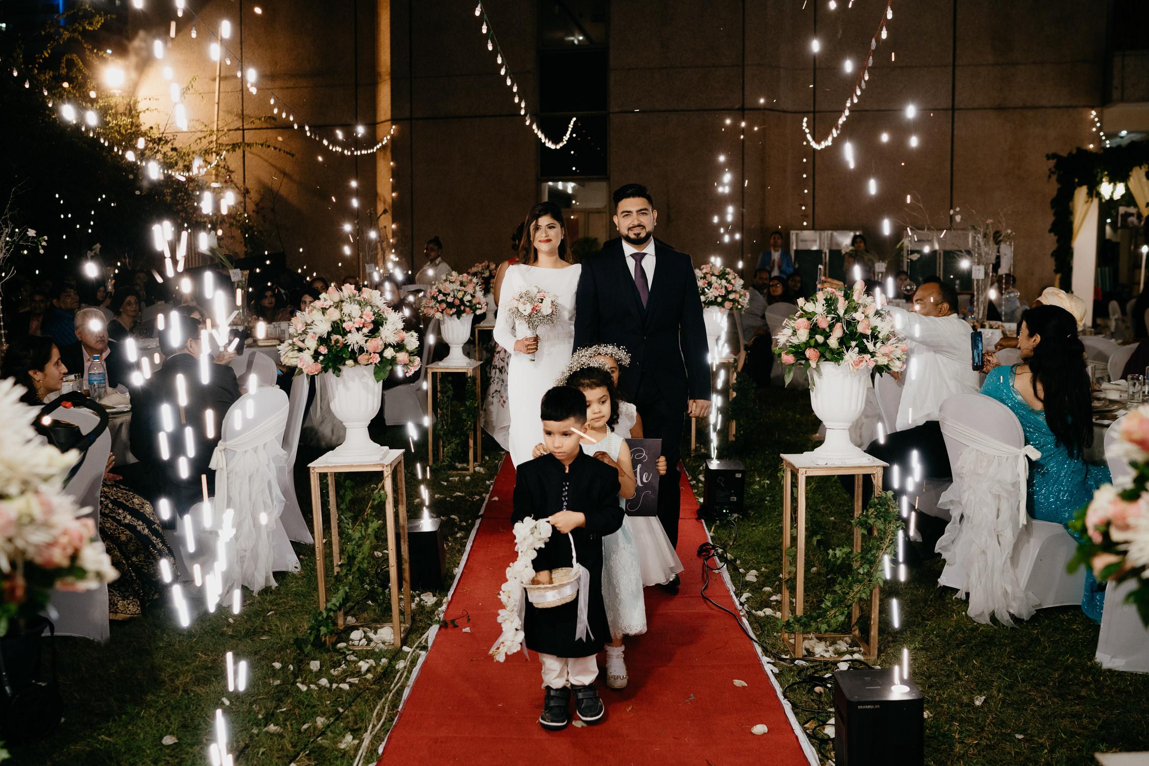 bruiloft ceremonie tanzania fotograaf mark hadden