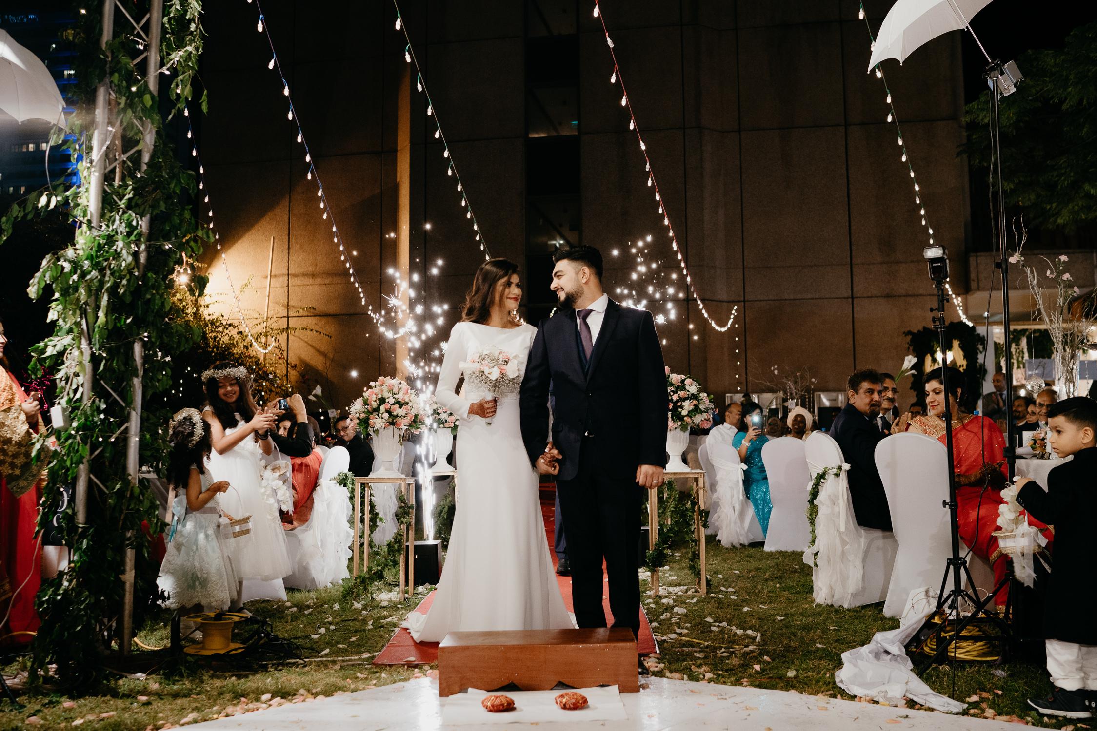 bestemming bruiloft fotografie amsterdam
