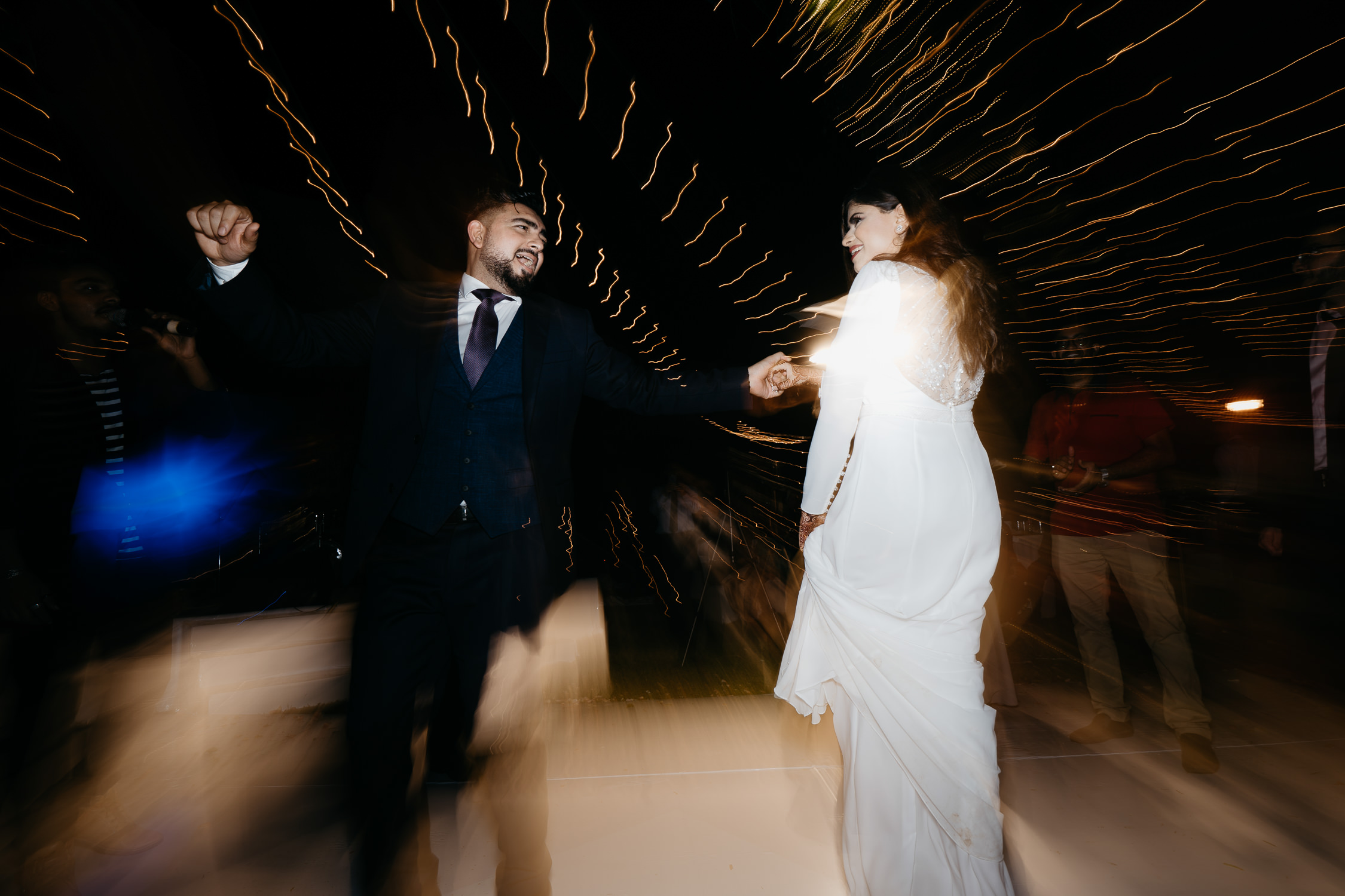 destination-wedding-photographer-amsterdam-Aqil Benazir-483.jpg