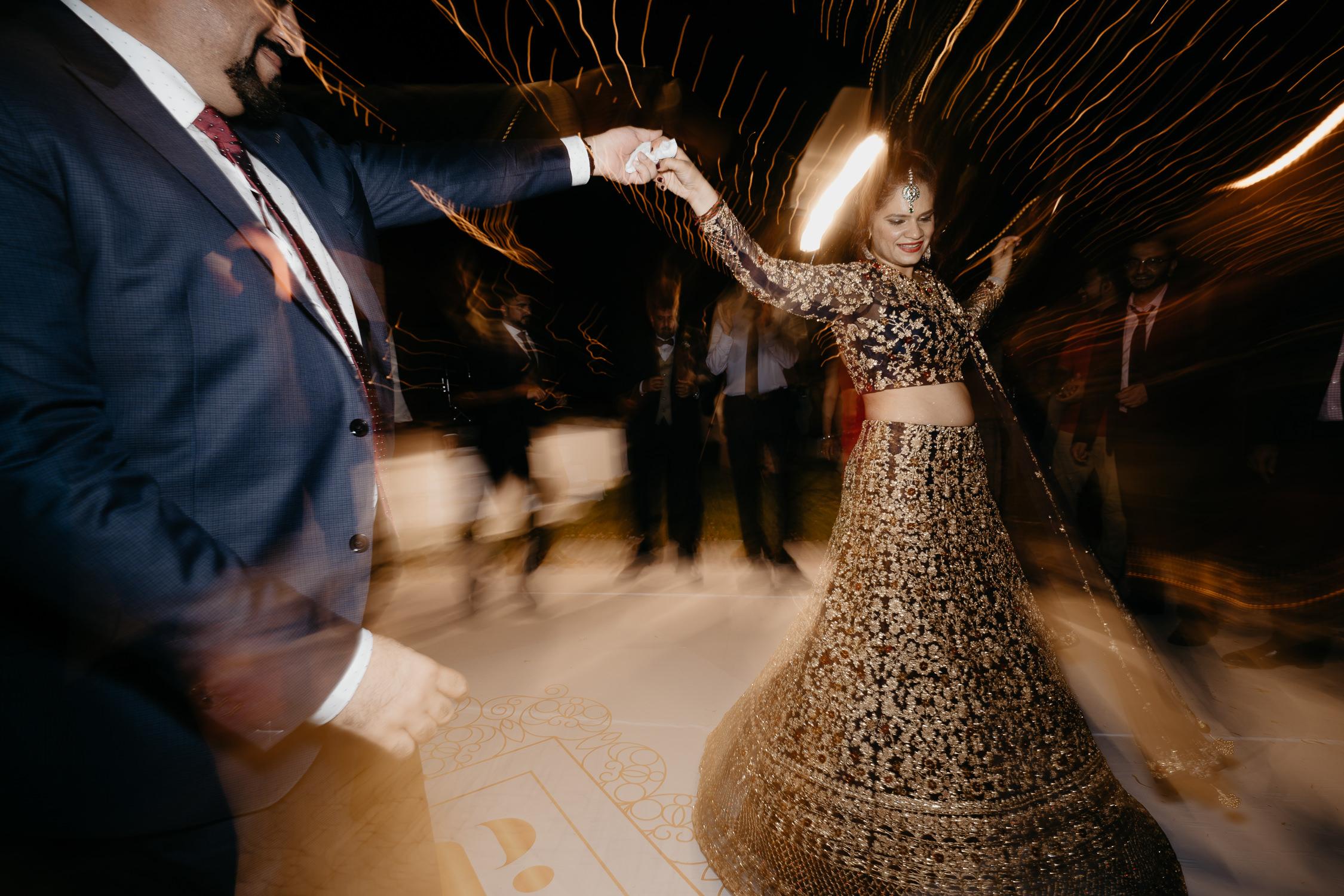 destination-wedding-photographer-amsterdam-Aqil Benazir-488.jpg