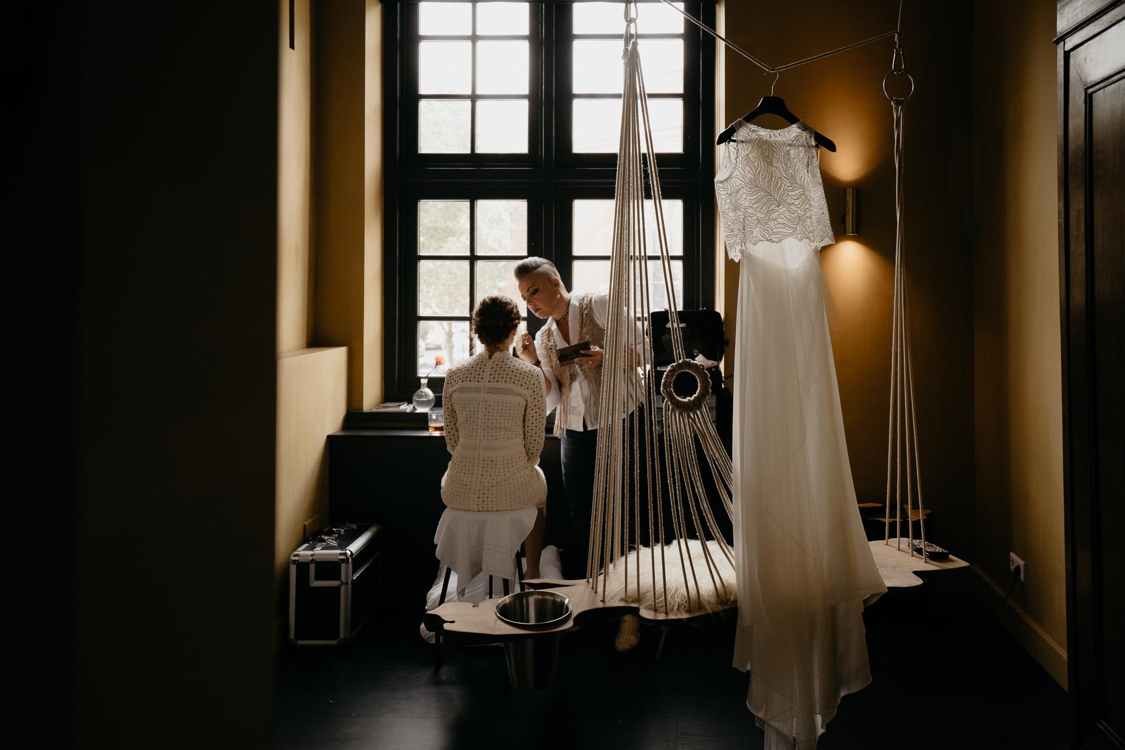 bruidsfotografie-trouwfotograaf-amsterdam-naarden-Hesse Inez-010.jpg