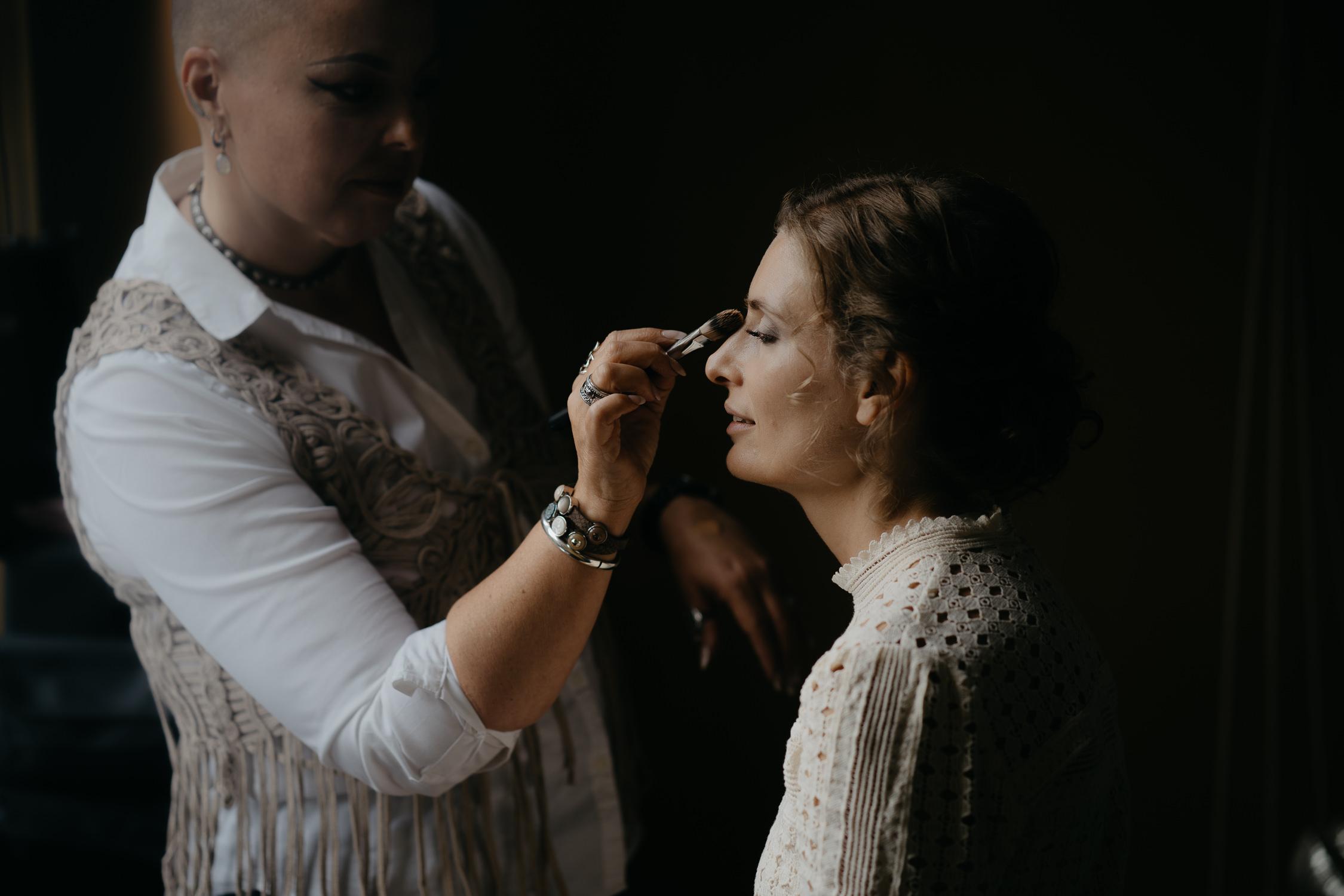 bruidsfotografie-trouwfotograaf-amsterdam-naarden-Hesse Inez-019.jpg