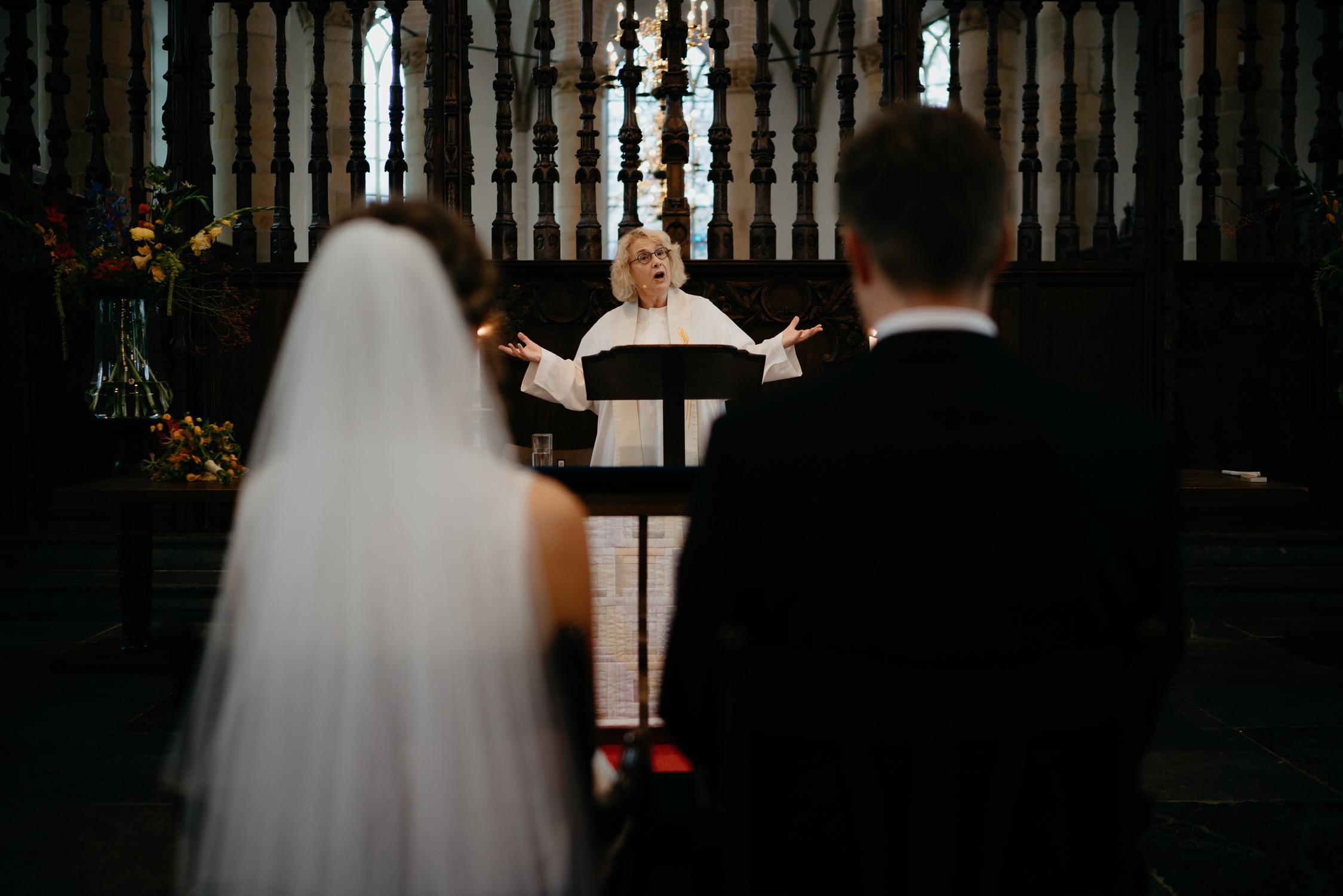 bruidsfotografie-trouwfotograaf-amsterdam-naarden-Hesse Inez-150.jpg