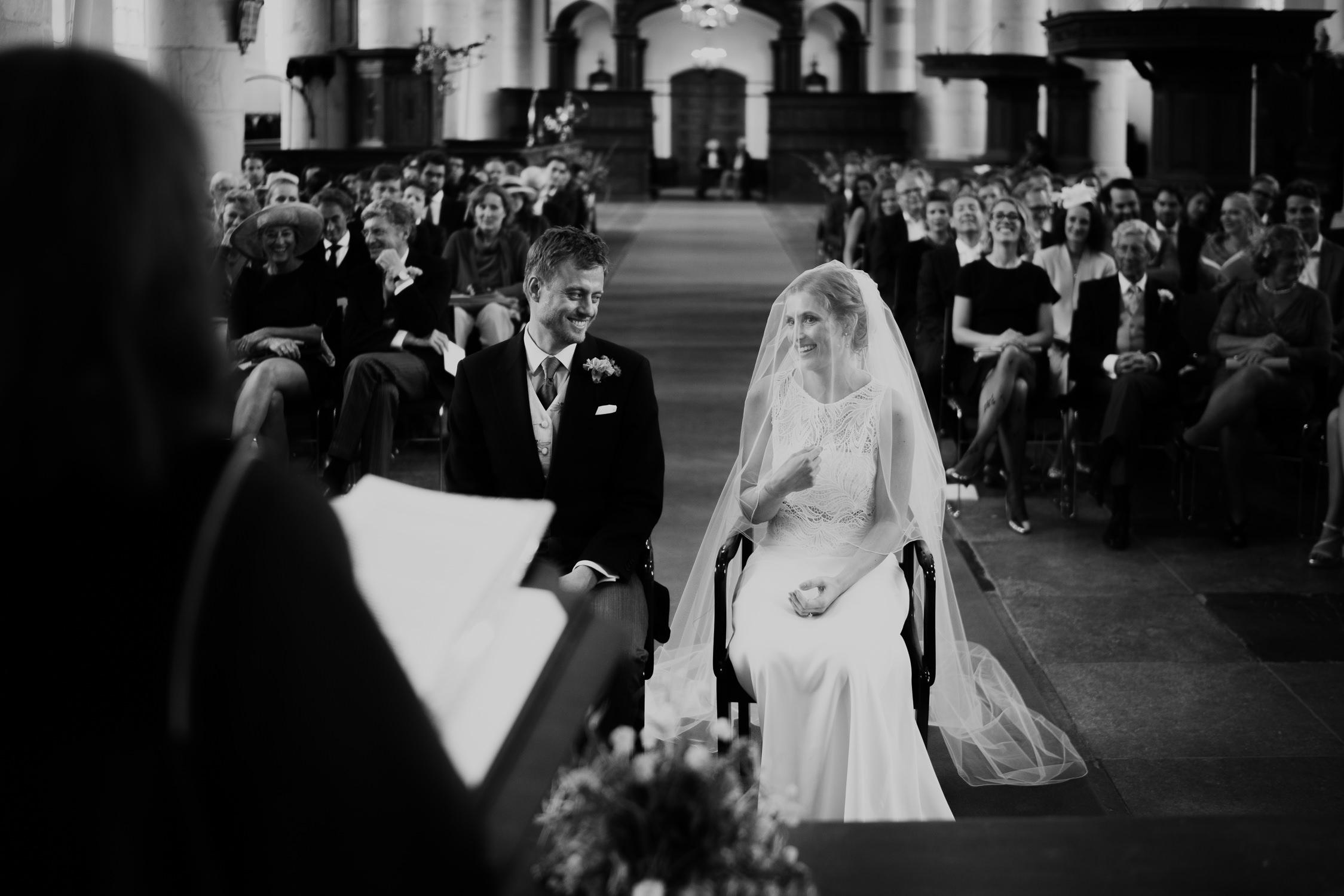 bruidsfotografie-trouwfotograaf-amsterdam-naarden-Hesse Inez-109-2.jpg