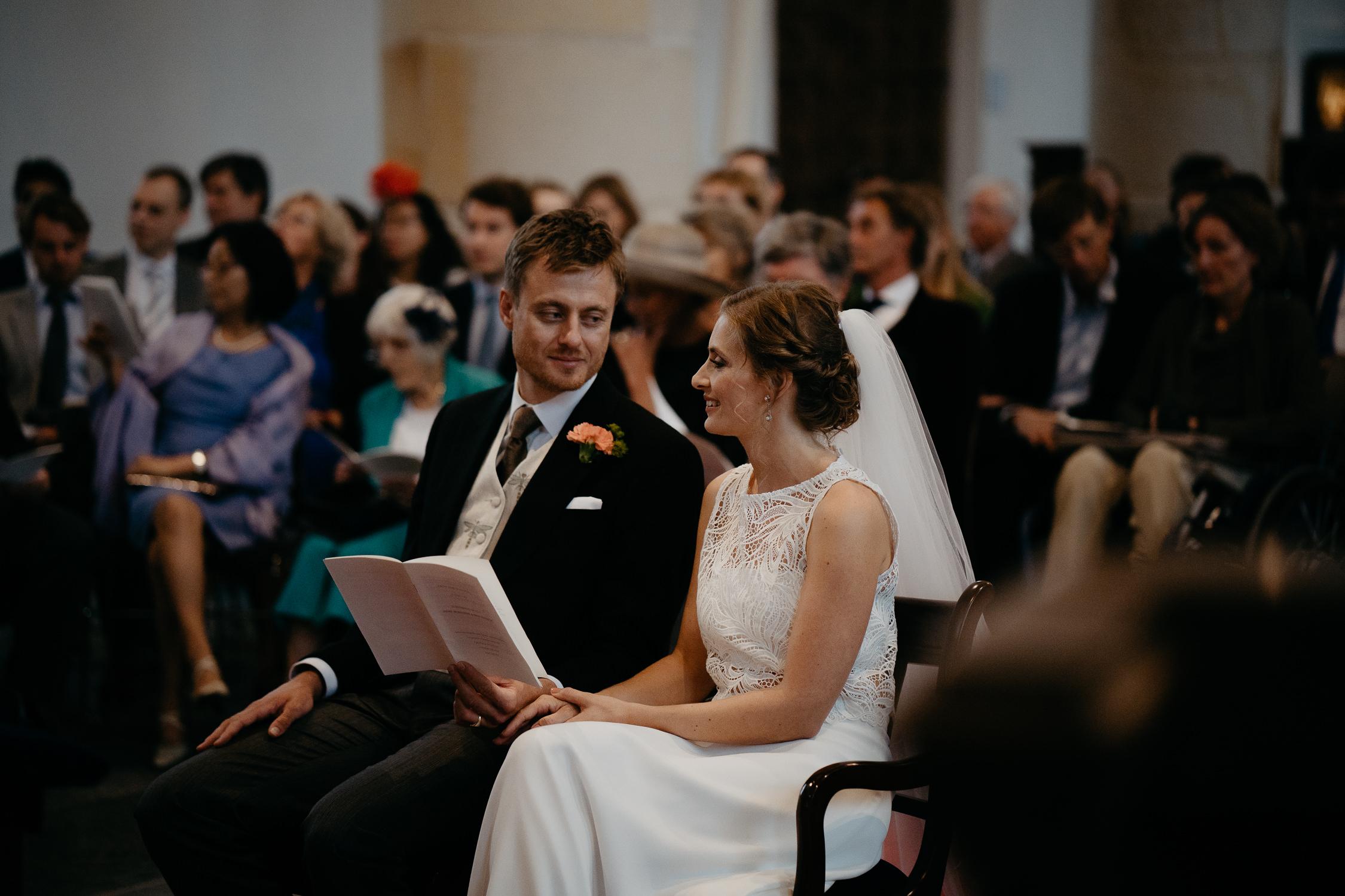 bruidsfotografie-trouwfotograaf-amsterdam-naarden-Hesse Inez-155.jpg