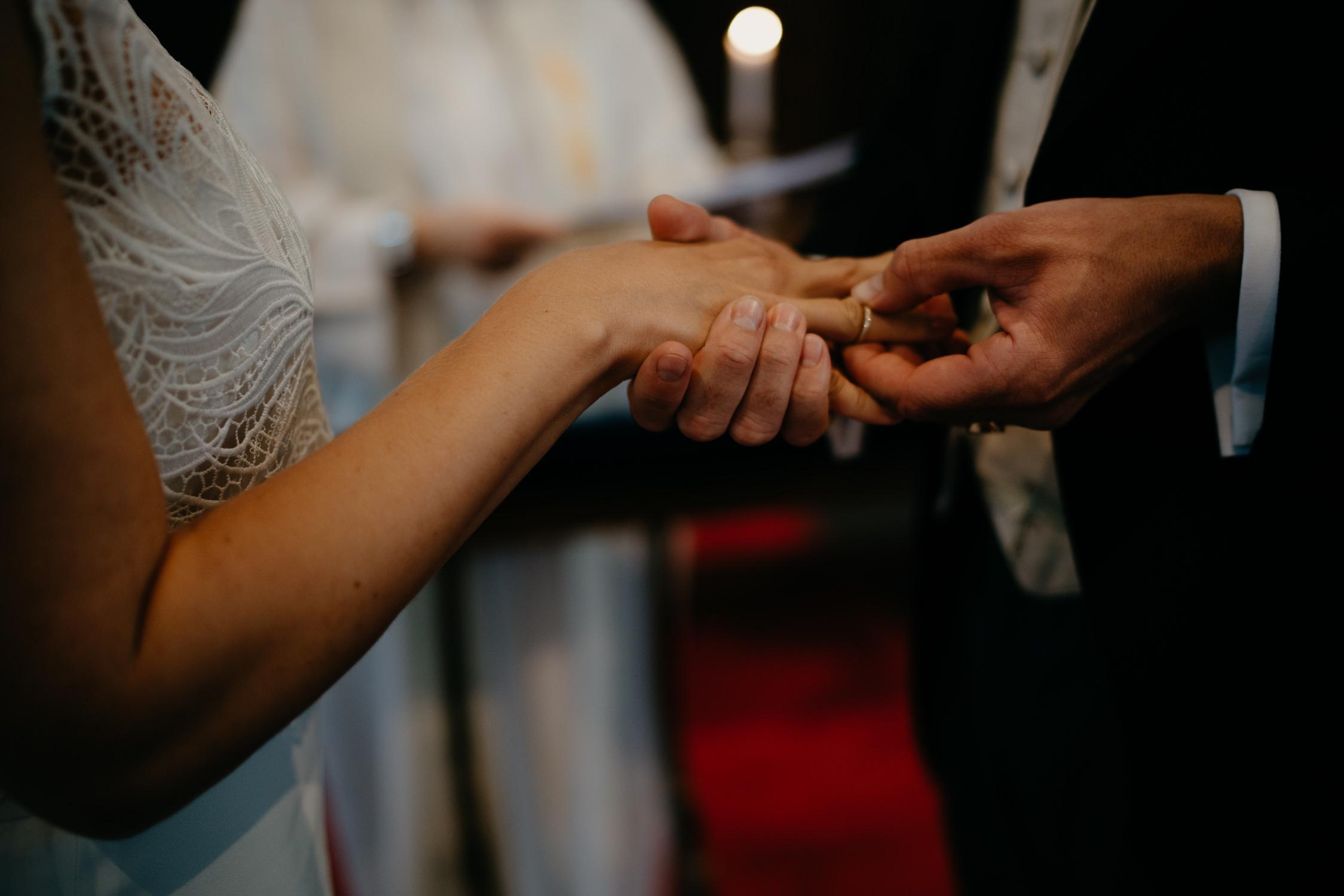 bruidsfotografie-trouwfotograaf-amsterdam-naarden-Hesse Inez-164.jpg