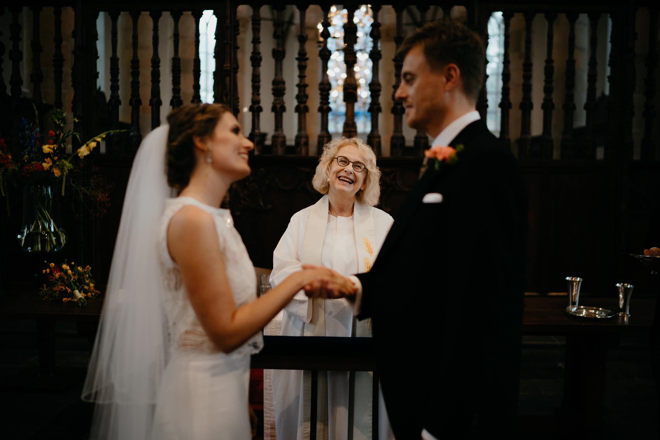 wedding photographer mark hadden utrecht amsterdam
