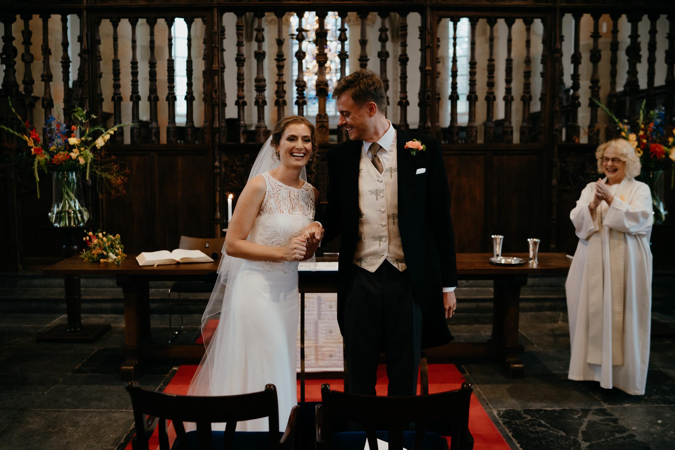 bruidsfotografie-trouwfotograaf-amsterdam-naarden-Hesse Inez-172.jpg