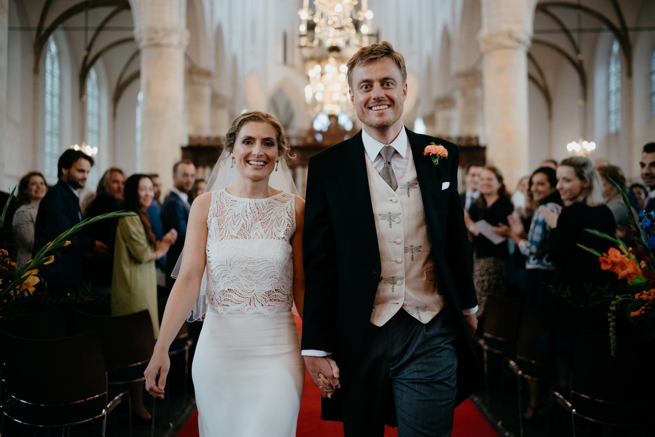 bruidsfotografie-trouwfotograaf-amsterdam-naarden-Hesse Inez-181.jpg