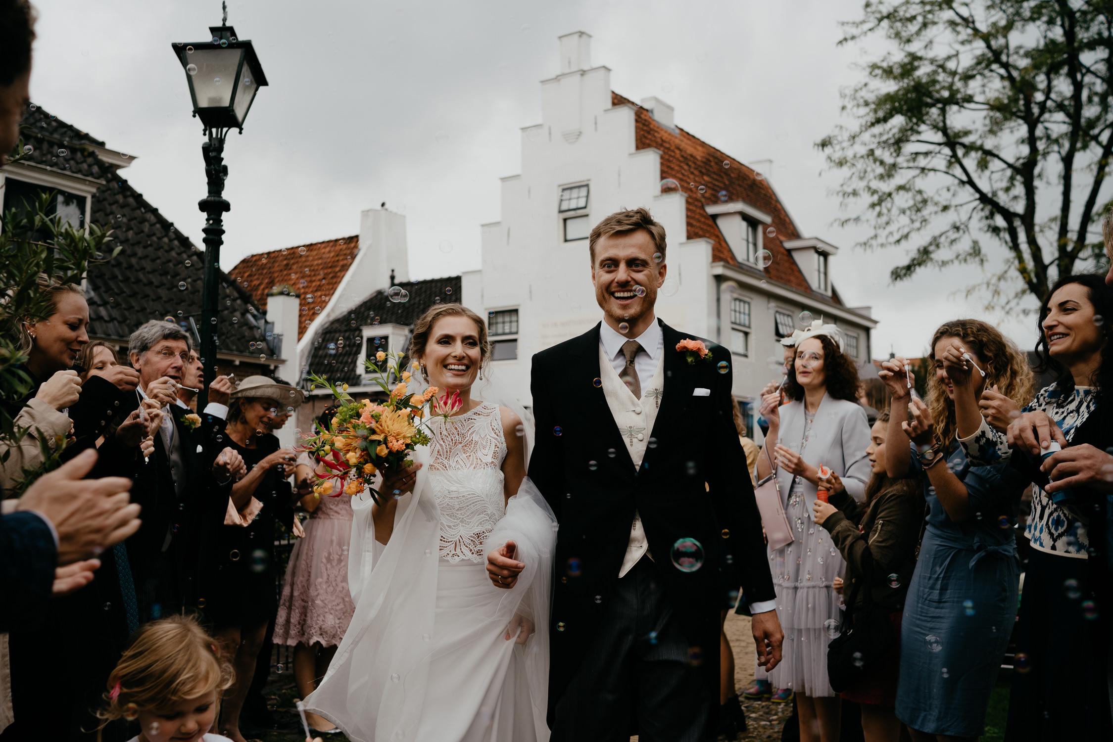 bruidsfotografie-trouwfotograaf-amsterdam-naarden-Hesse Inez-226.jpg