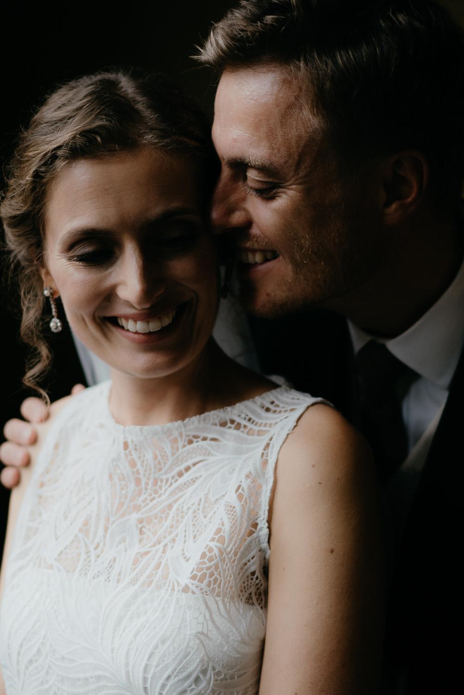 bruidsfotografie-trouwfotograaf-amsterdam-naarden-Hesse Inez-277.jpg