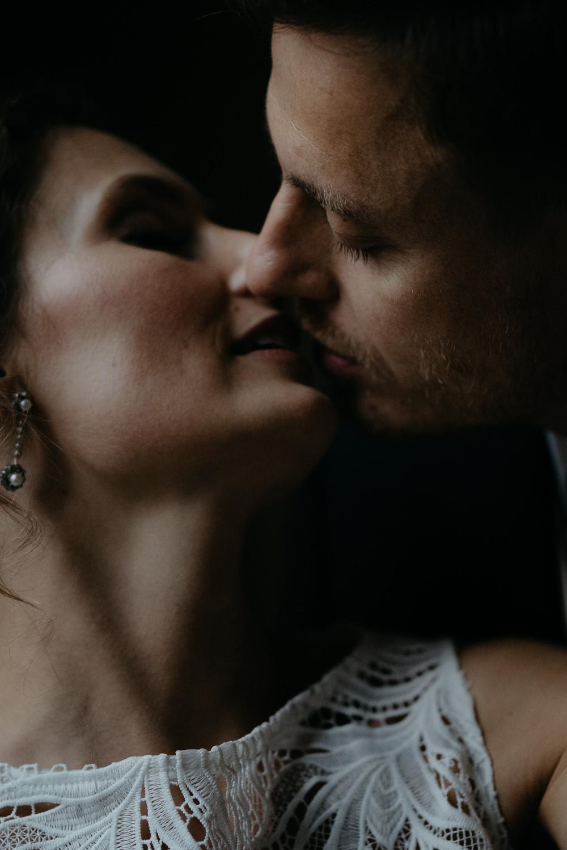 bruidsfotograaf mark hadden bruidspaar in amsterdam