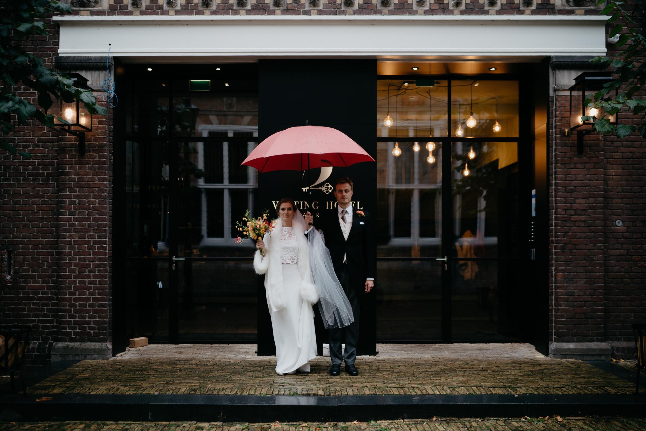 bruidsfotografie-trouwfotograaf-amsterdam-naarden-Hesse Inez-292.jpg