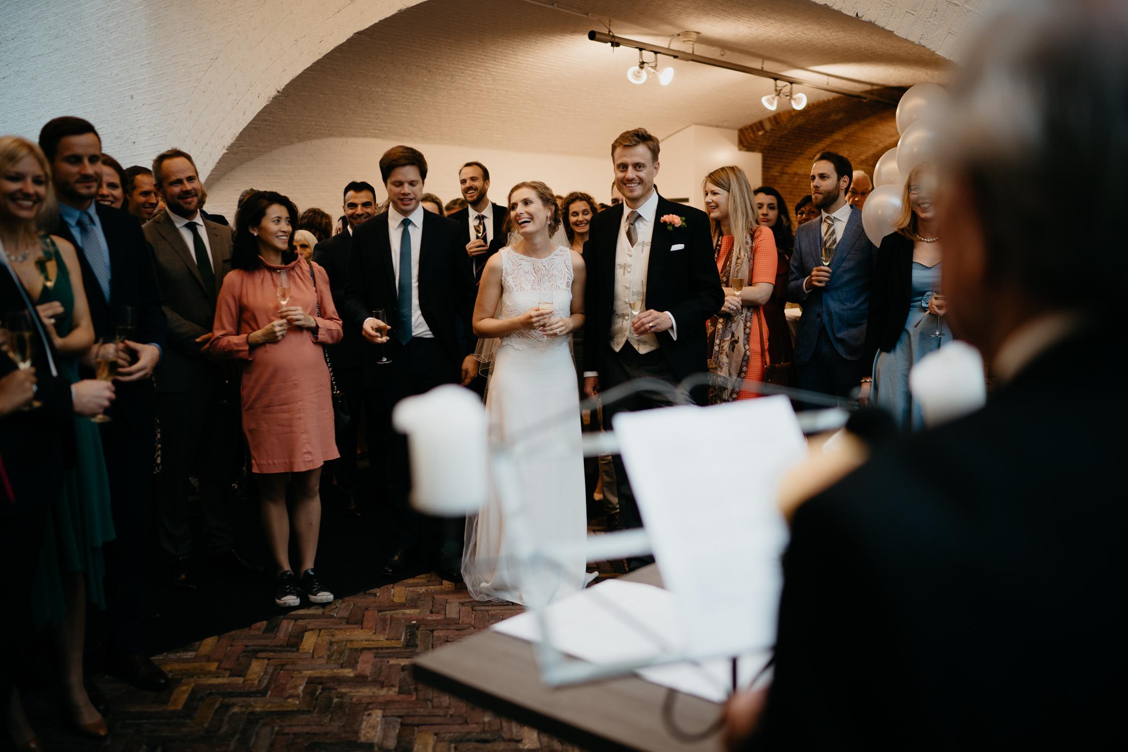 wedding reception dinner food photography