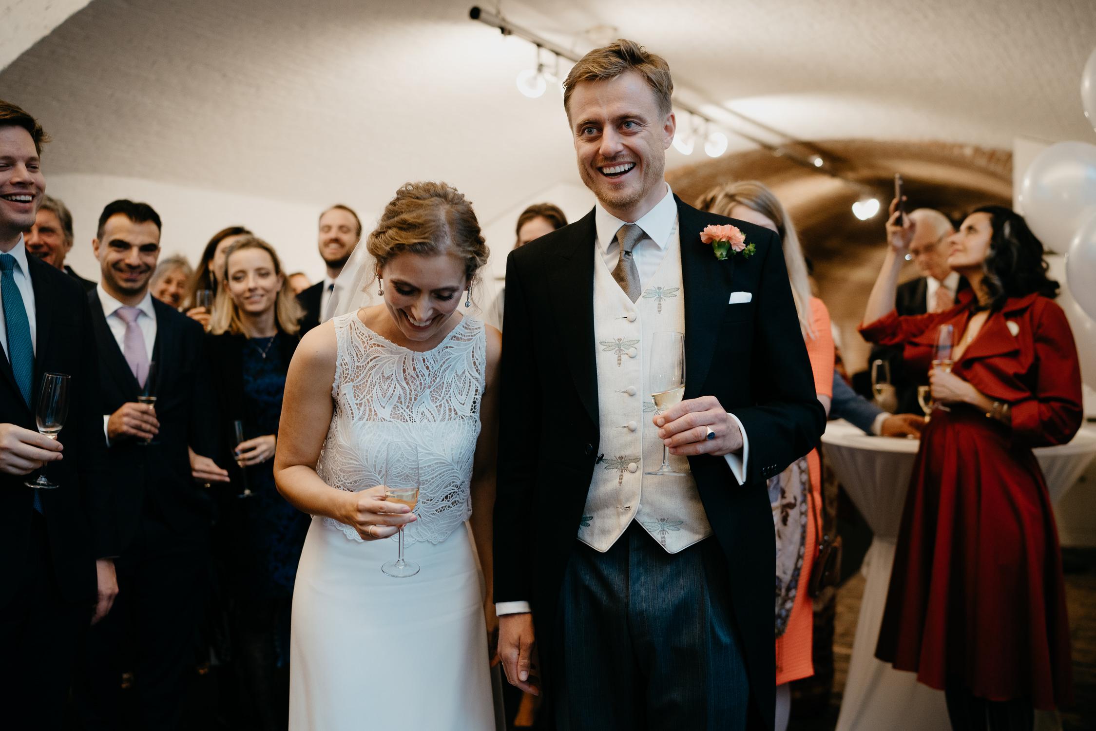 bruidsfotografie-trouwfotograaf-amsterdam-naarden-Hesse Inez-314.jpg