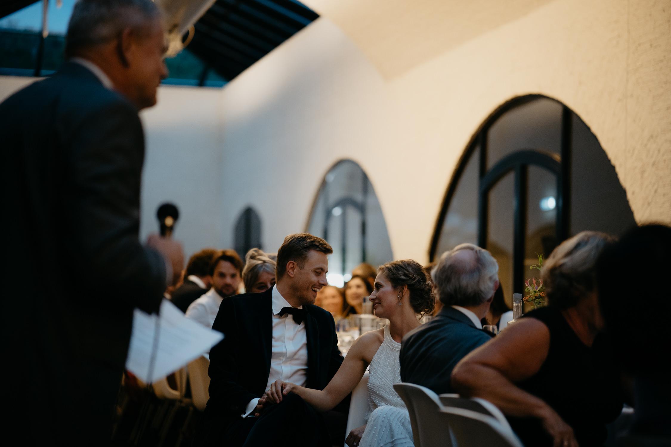 bruidsfotografie-trouwfotograaf-amsterdam-naarden-Hesse Inez-334.jpg