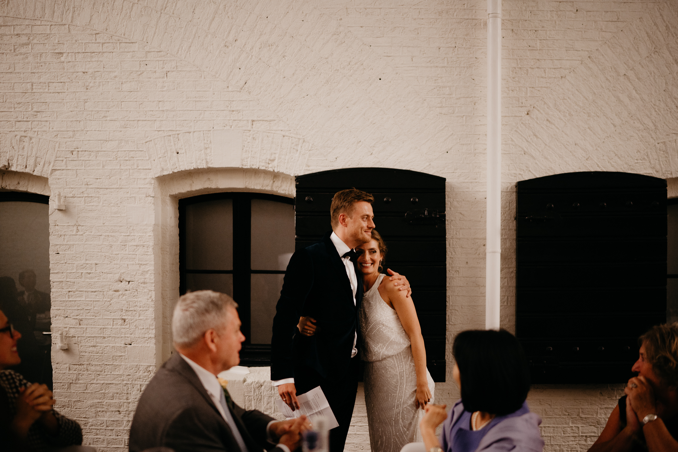 bruidsfotografie-trouwfotograaf-amsterdam-naarden-Hesse Inez-388.jpg