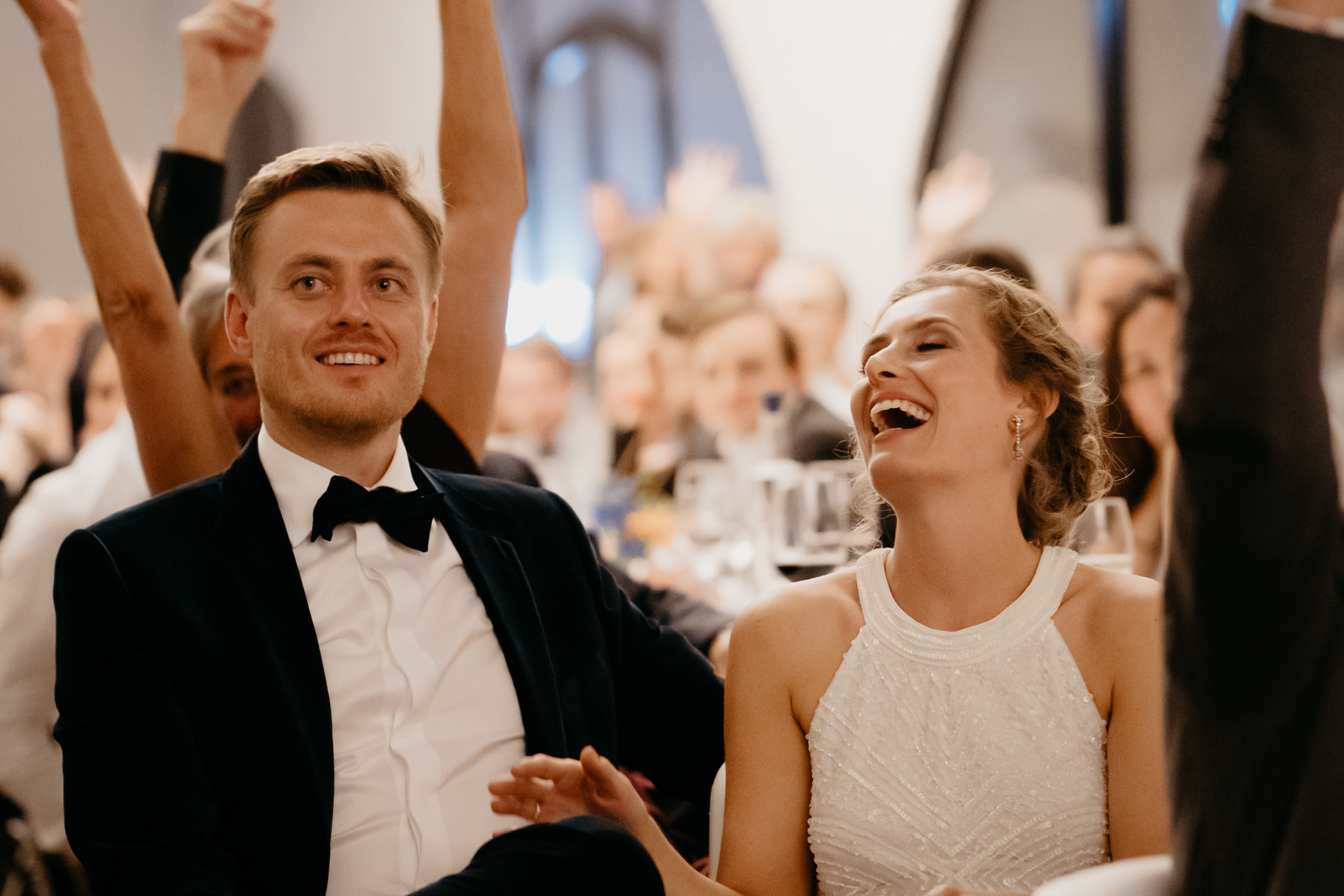 wedding photography special moments photographer mark hadden