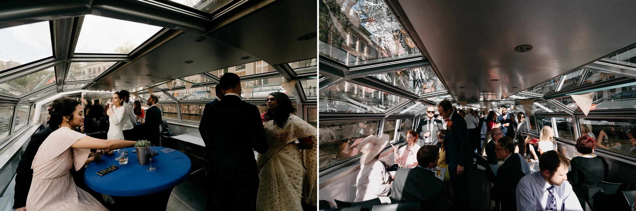 bruidsfotografie-trouwfotograaf-wedding-photographer-amsterdam-James-Jantine-232 copy.jpg