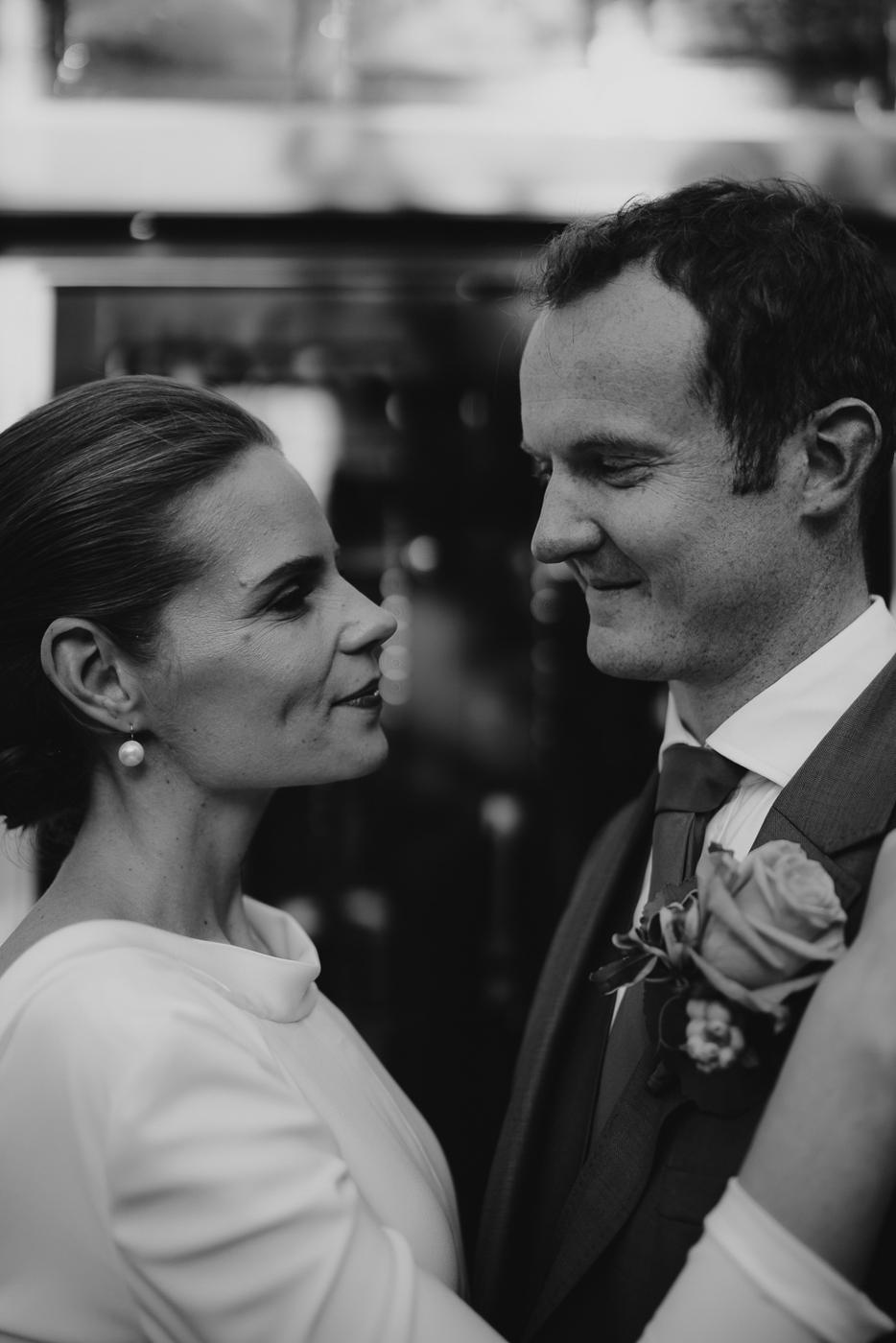 bruidsfotografie-trouwfotograaf-wedding-photographer-amsterdam-James-Jantine-247-2.jpg