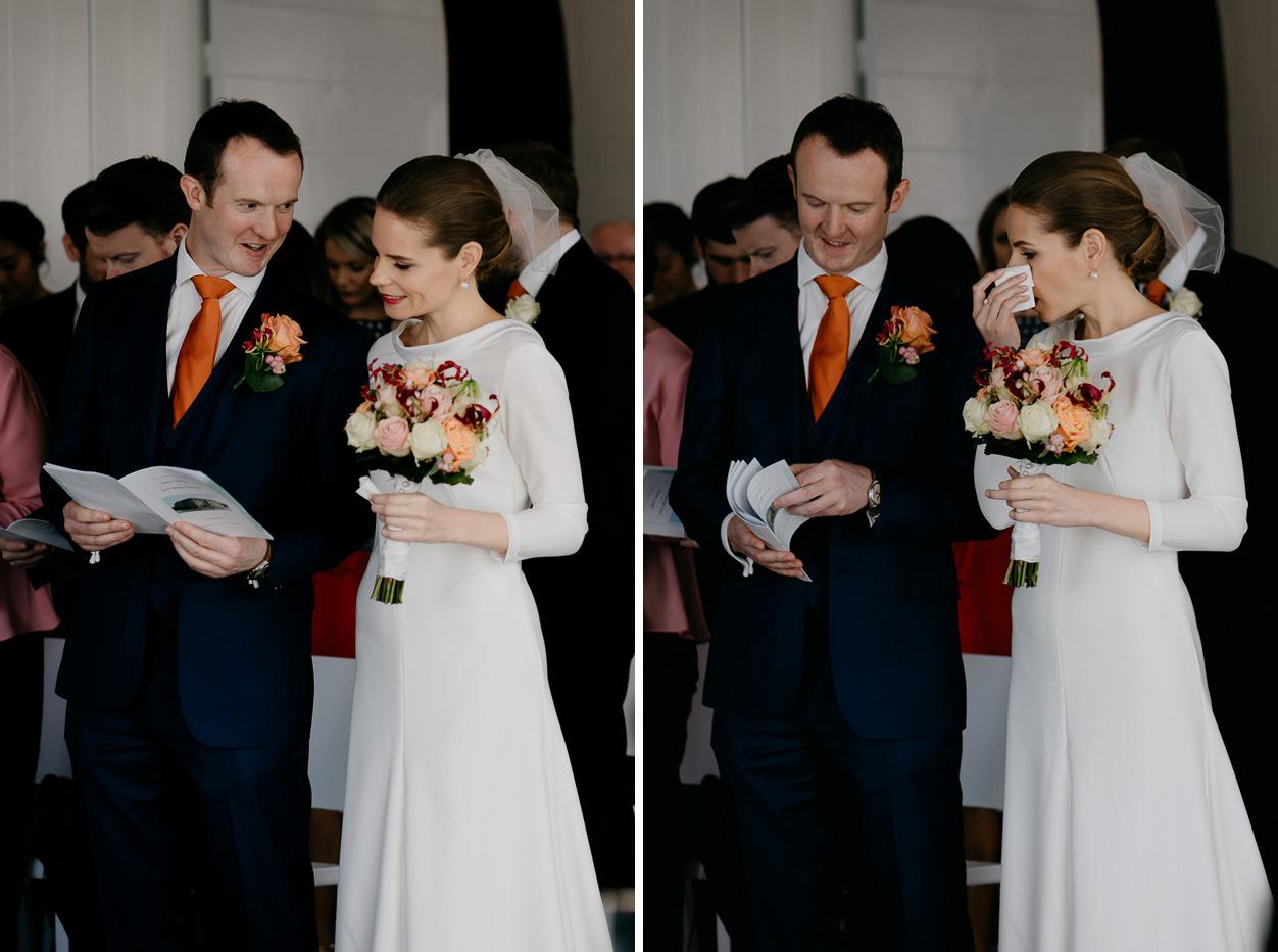 bruidsfotografie-trouwfotograaf-wedding-photographer-amsterdam-James-Jantine-127 copy copy.jpg