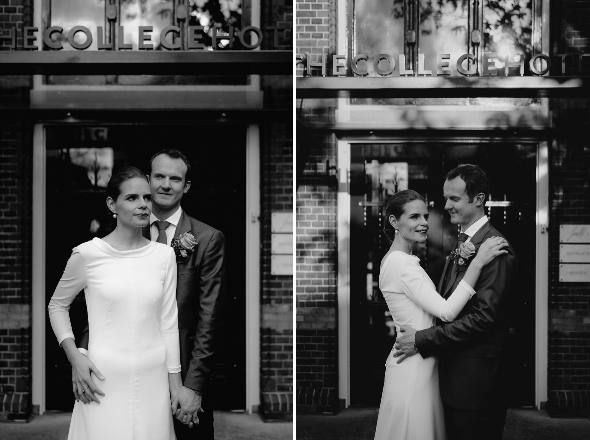 bruidsfotografie-trouwfotograaf-wedding-photographer-amsterdam-James-Jantine-248-2 copy 2.jpg