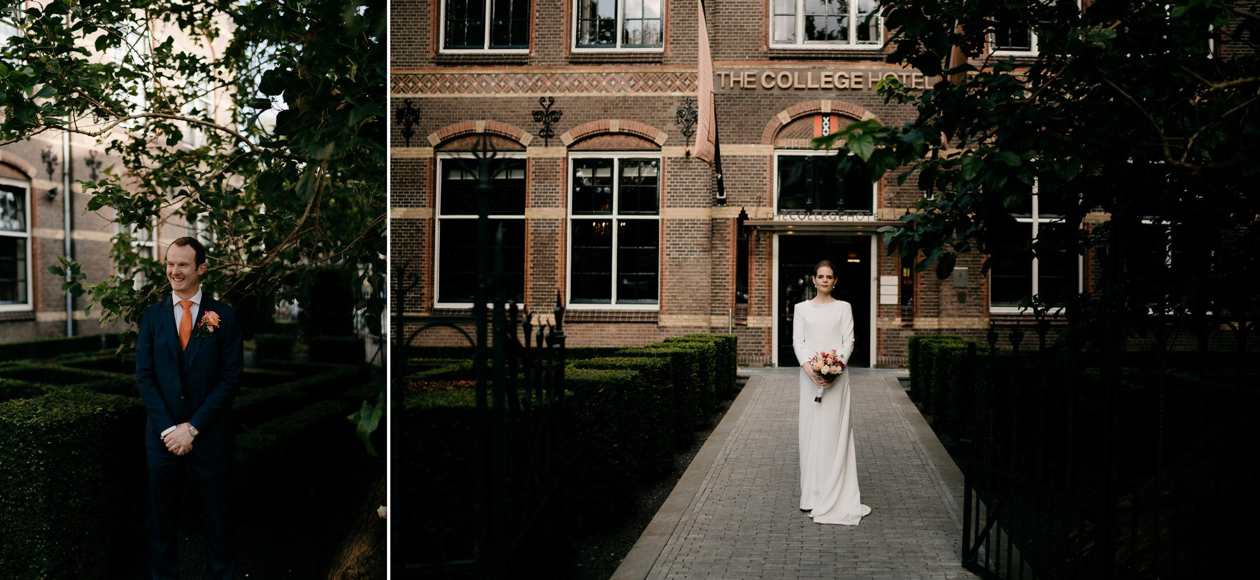 bruidsfotografie-trouwfotograaf-wedding-photographer-amsterdam-James-Jantine-257 copy.jpg