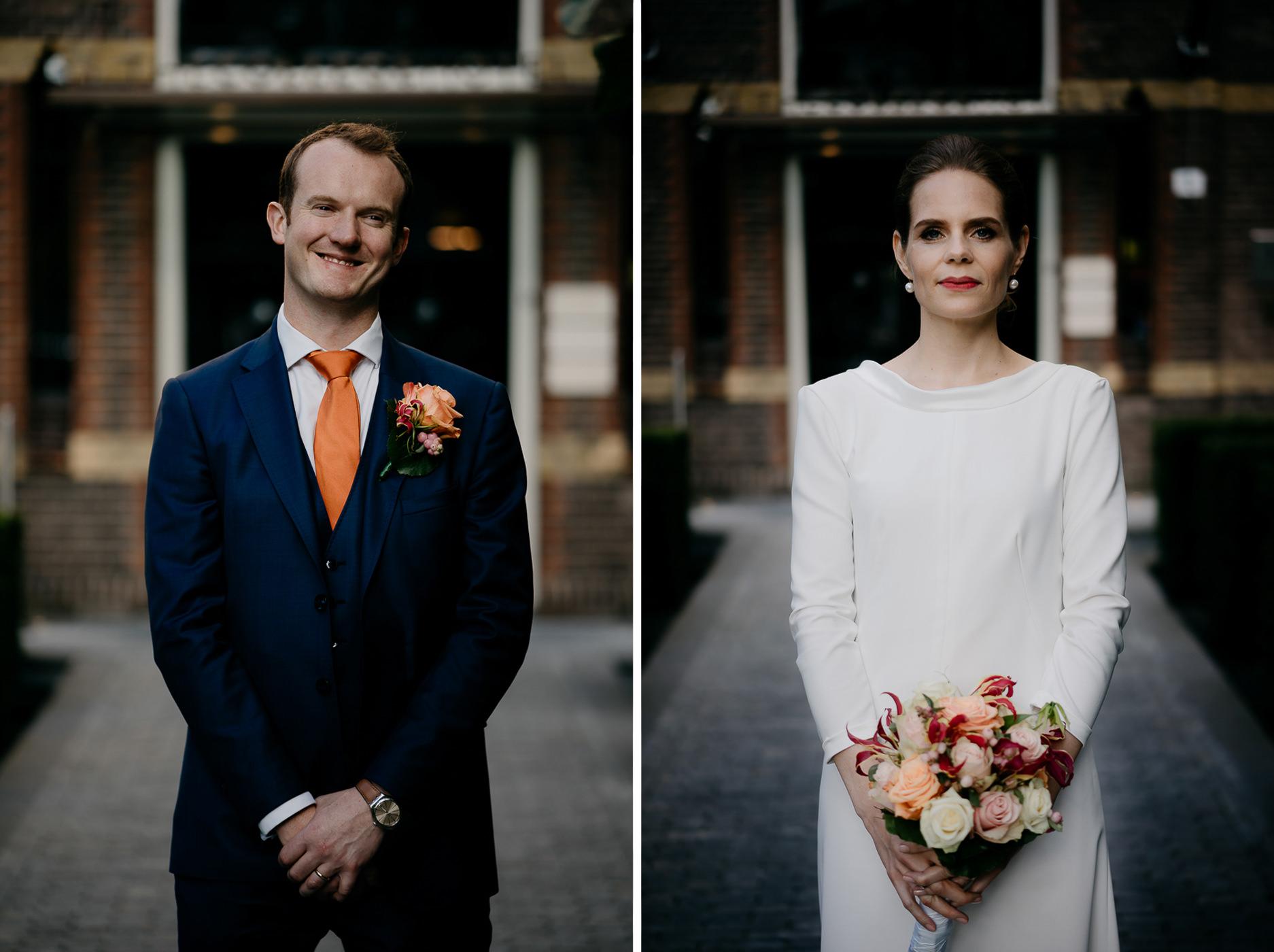 bruidsfotografie-trouwfotograaf-wedding-photographer-amsterdam-James-Jantine-290 copy.jpg