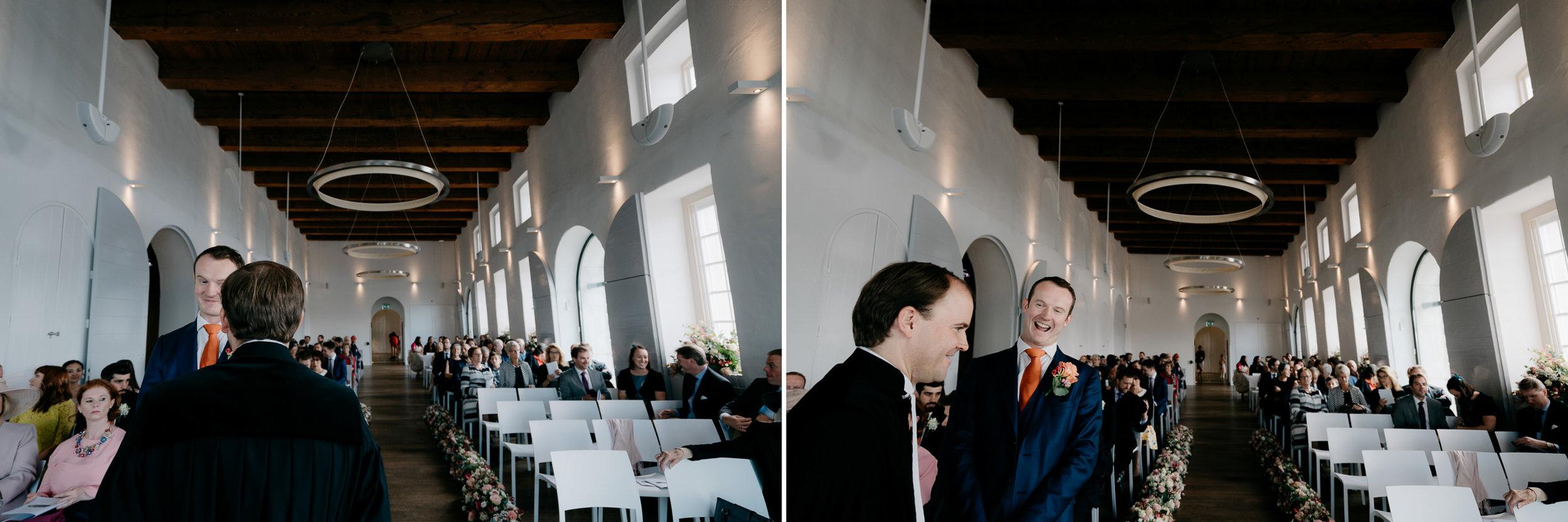bruidsfotografie-trouwfotograaf-wedding-photographer-amsterdam-James-Jantine-104 copy.jpg