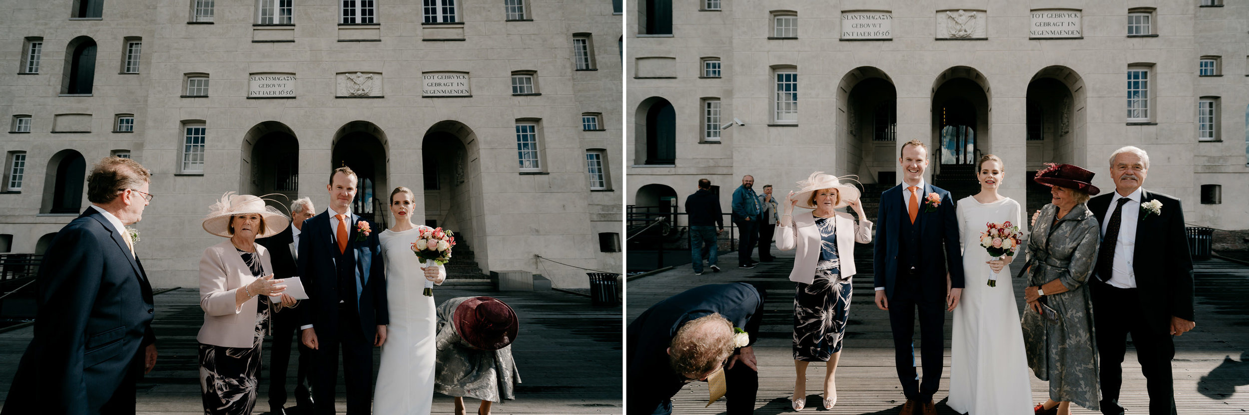 bruidsfotografie-trouwfotograaf-wedding-photographer-amsterdam-James-Jantine-216 copy.jpg