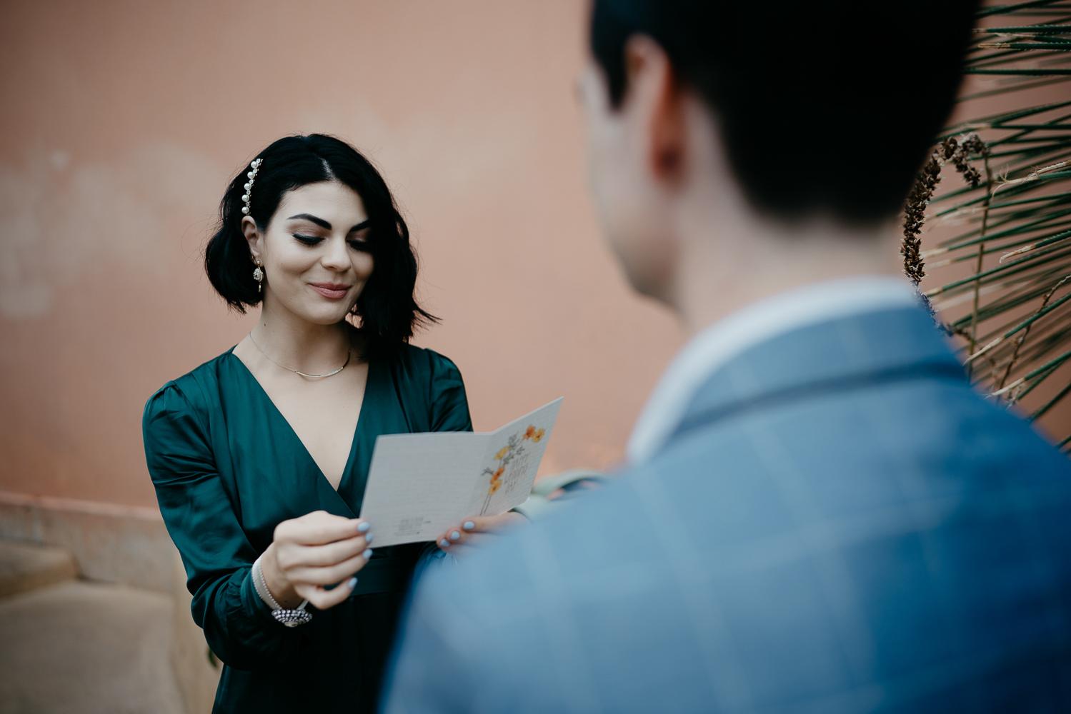 bruidspaar verloving fotoshoot amsterdam fotograaf mark hadden
