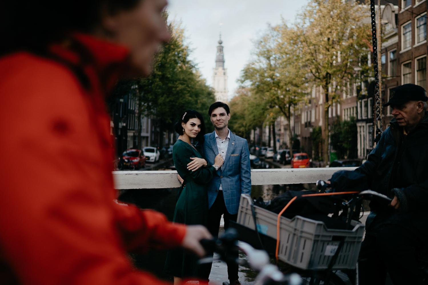 amsterdam-bruidsfotografie-huwelijk-hortus-botanicus-Ambrose Benjamin-117.jpg