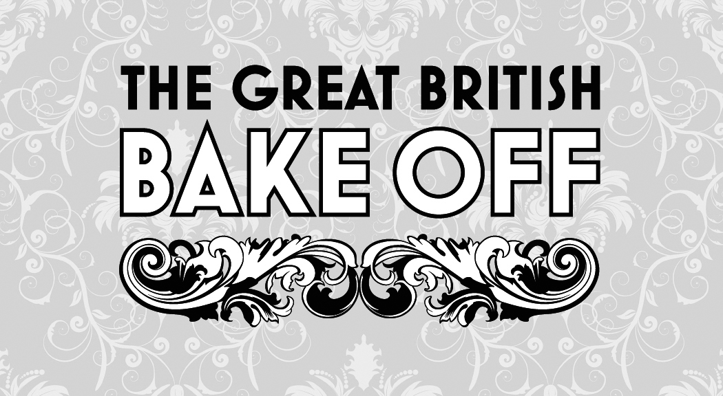 Bake off B&W.jpg