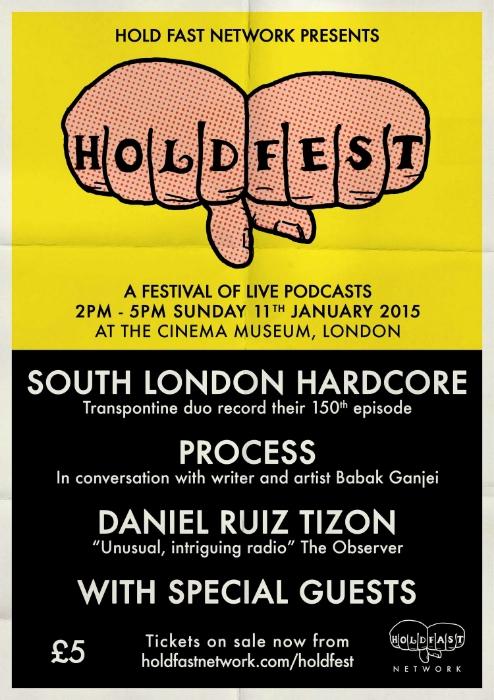 Hold Fest I.jpg