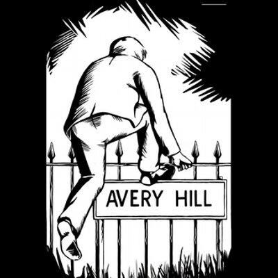 Avery_Hill_logo.jpg