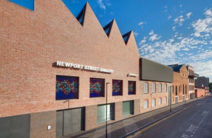 newport-street-facade-144-427x279.jpg