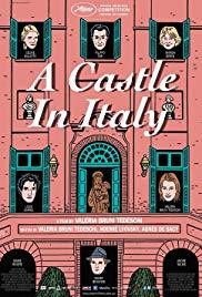 Castle in Italy.jpg