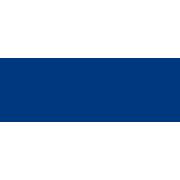 tempur-logo.png