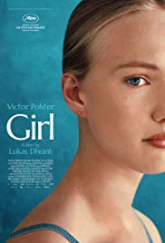 Girl movie poster.jpg