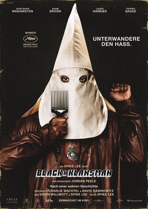Blackklansman.jpg