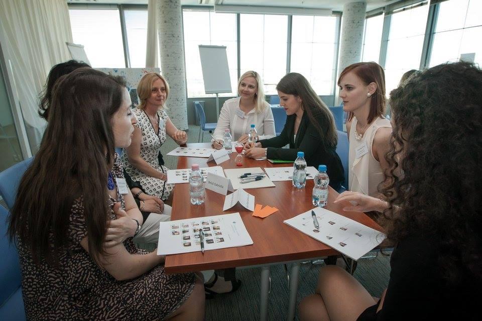 Y-mentoring rapid randi