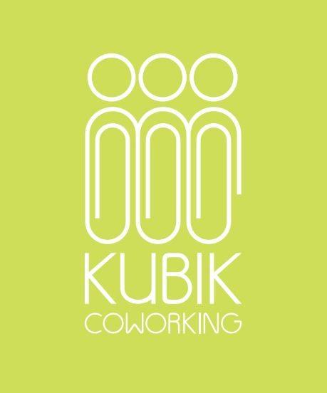 kubik-logo.jpg