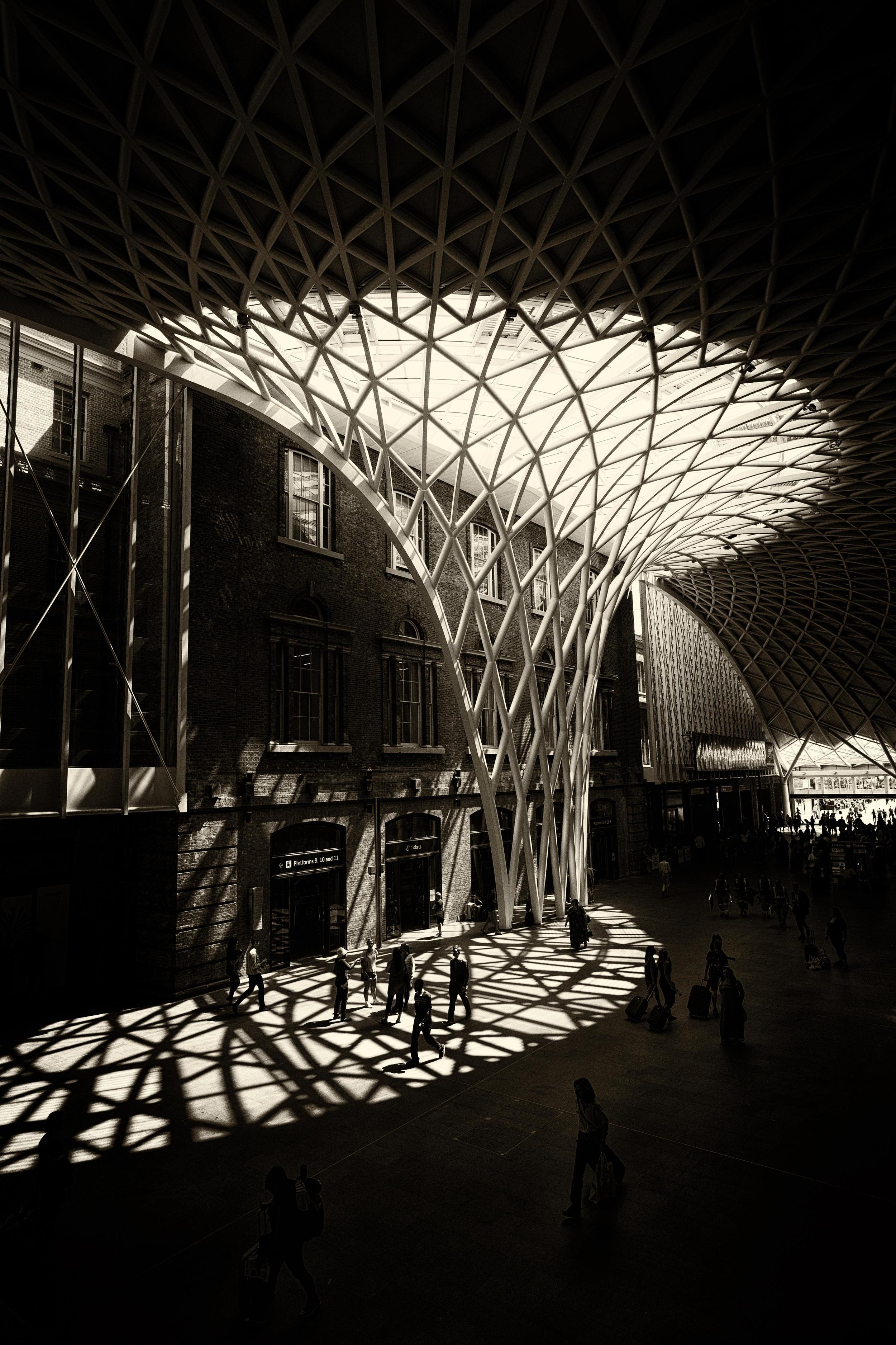 Architecture 0007.jpg