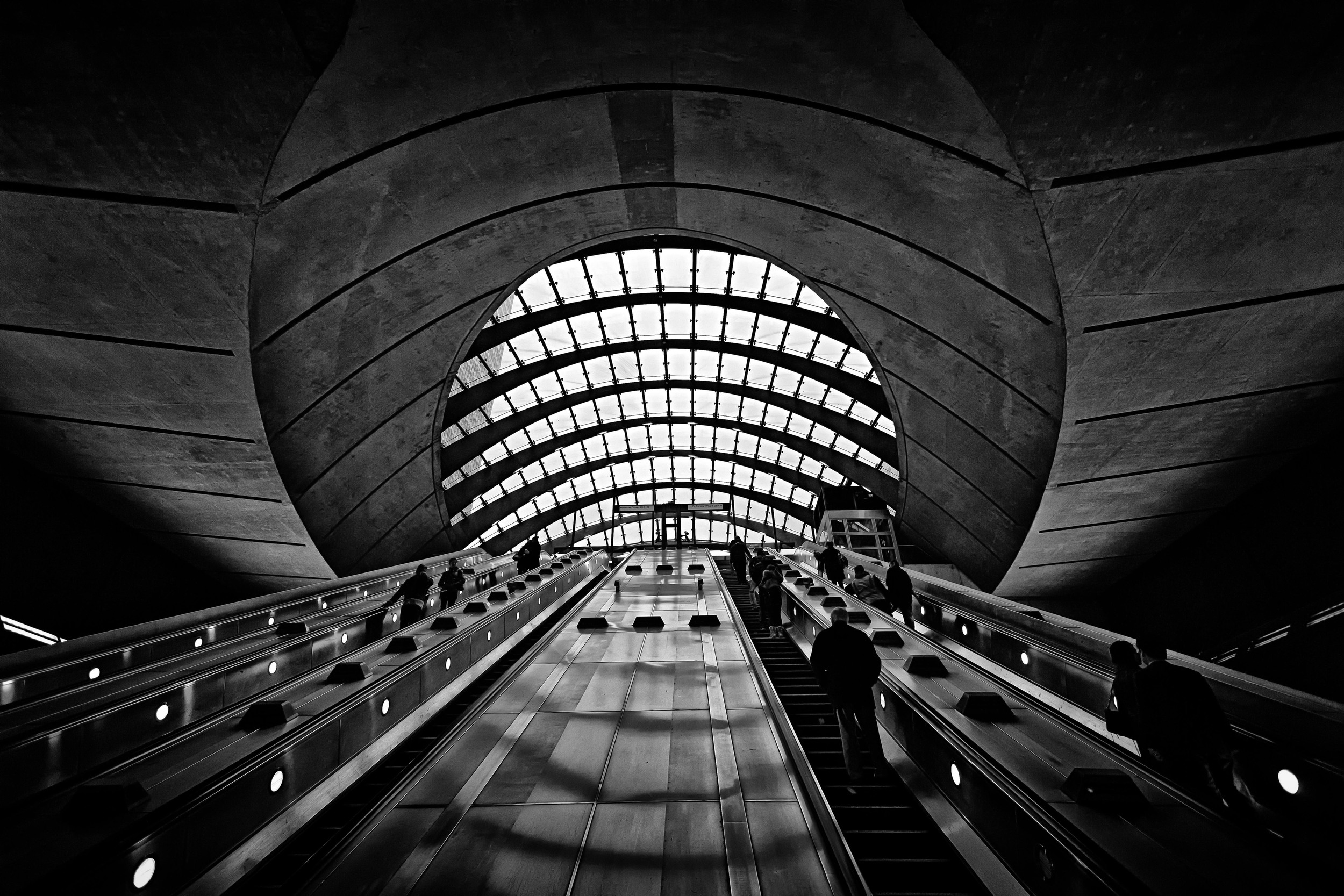 Architecture 0016.jpg