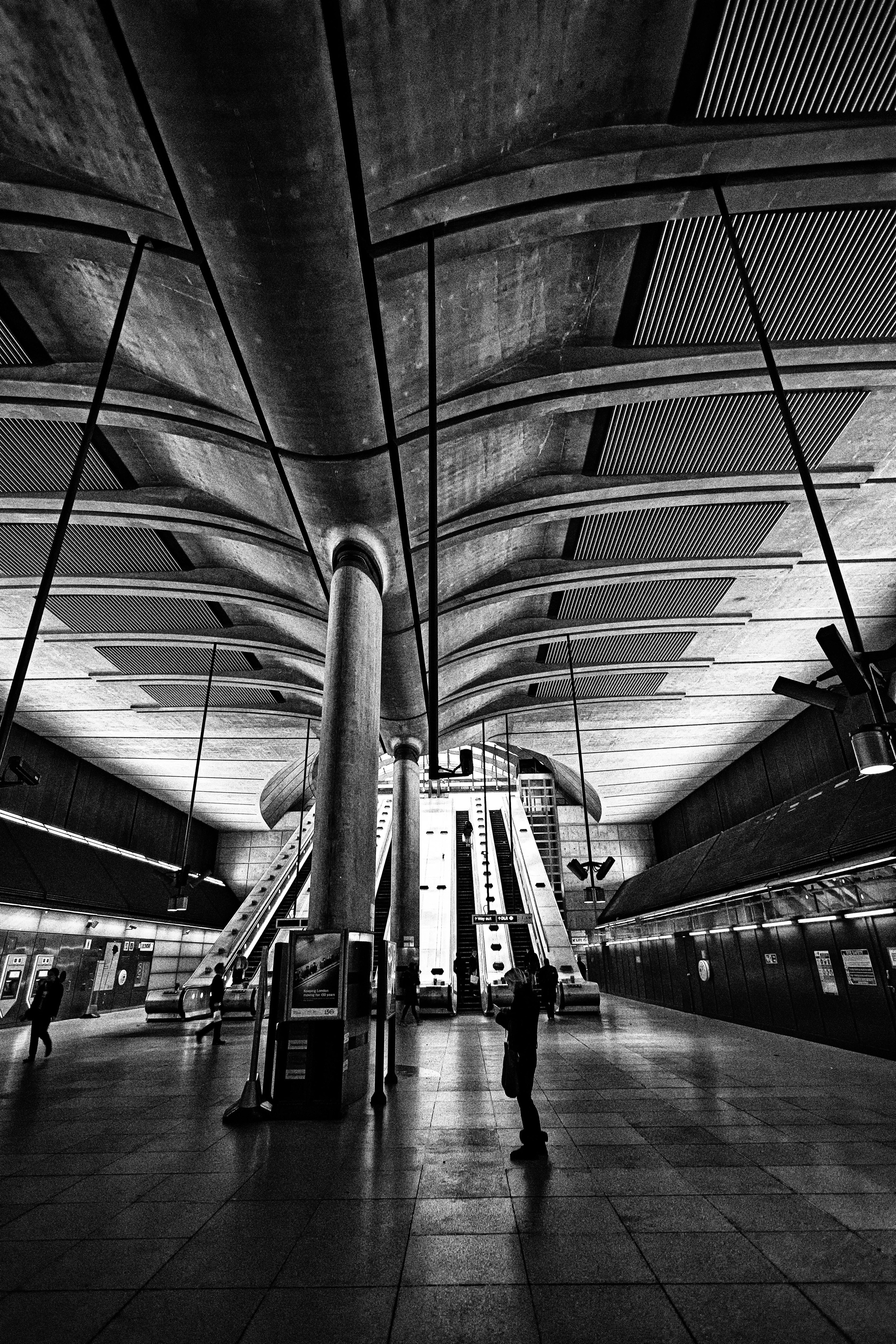Architecture 0015.jpg