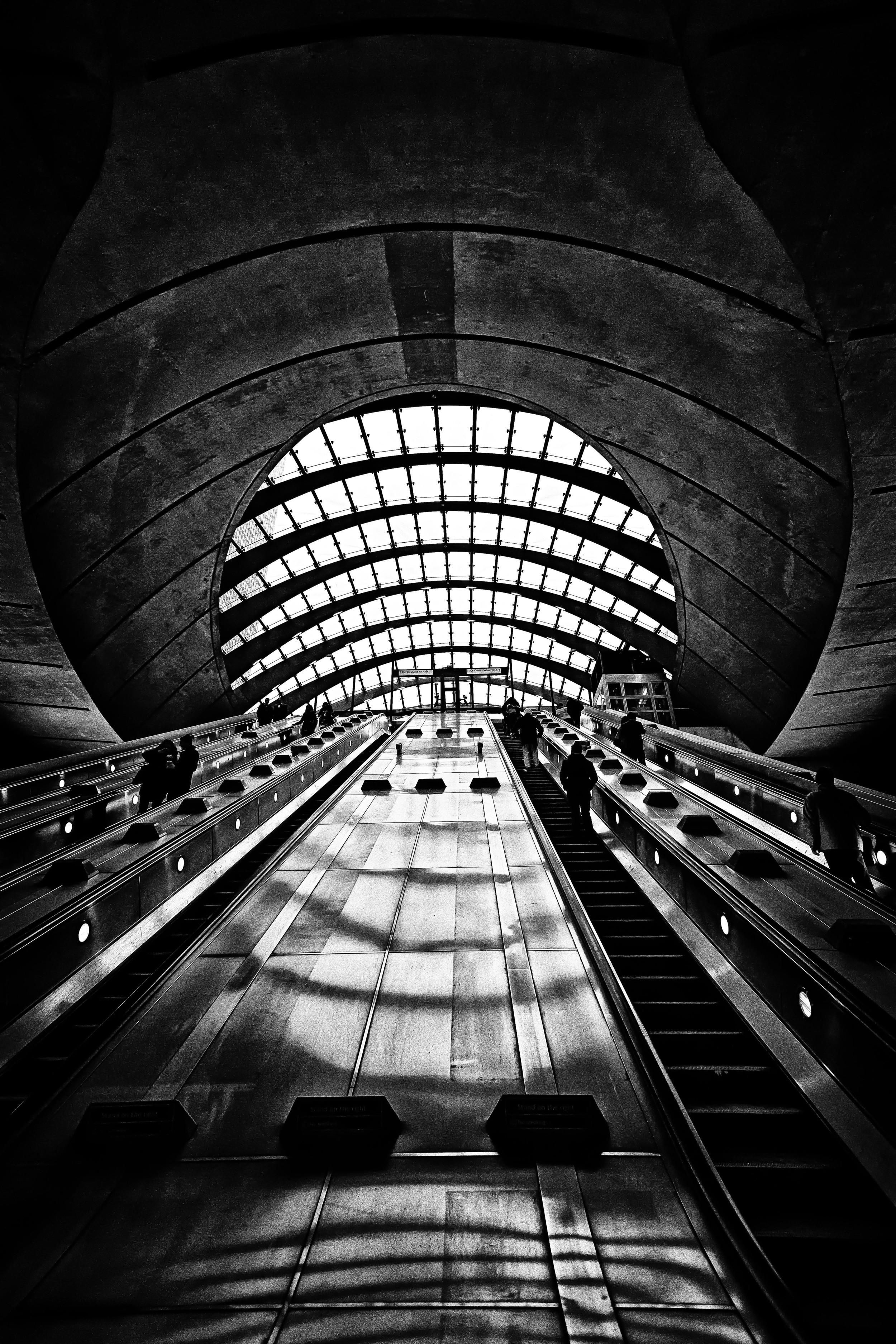 Architecture 0021.jpg
