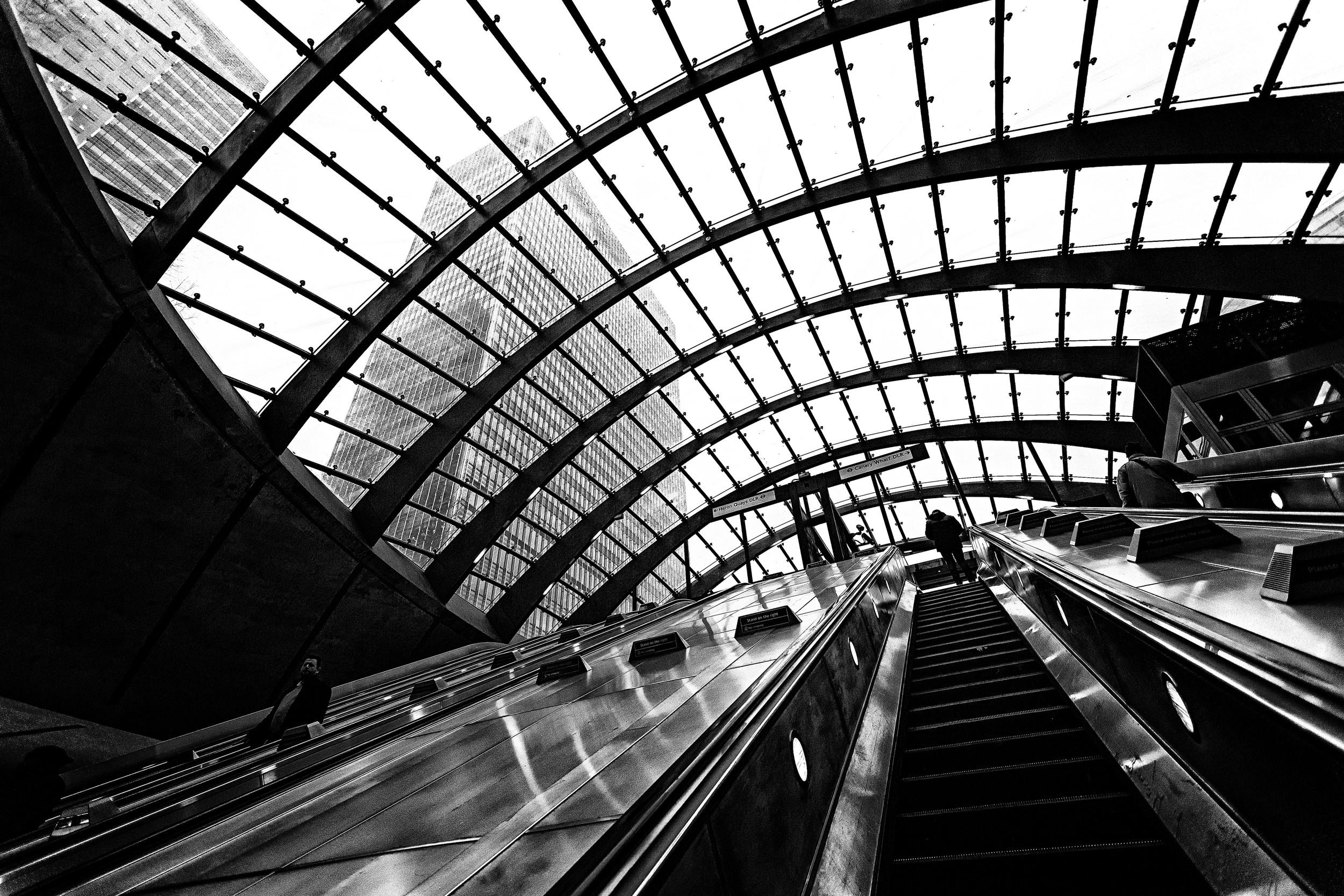 Architecture 0022.jpg