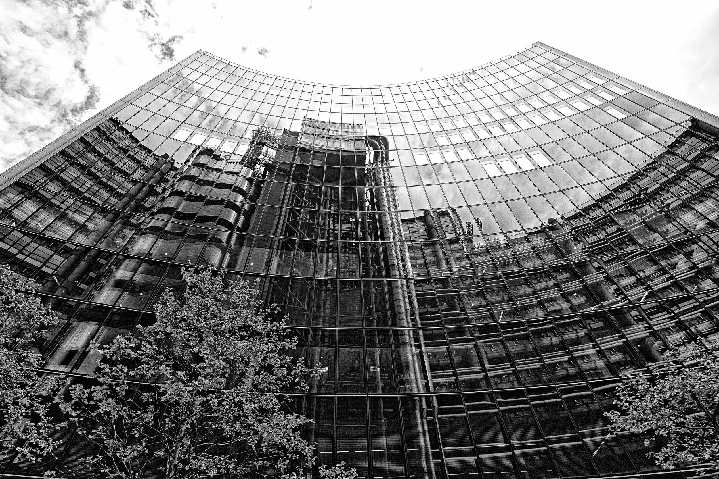 Architecture 0024.jpg