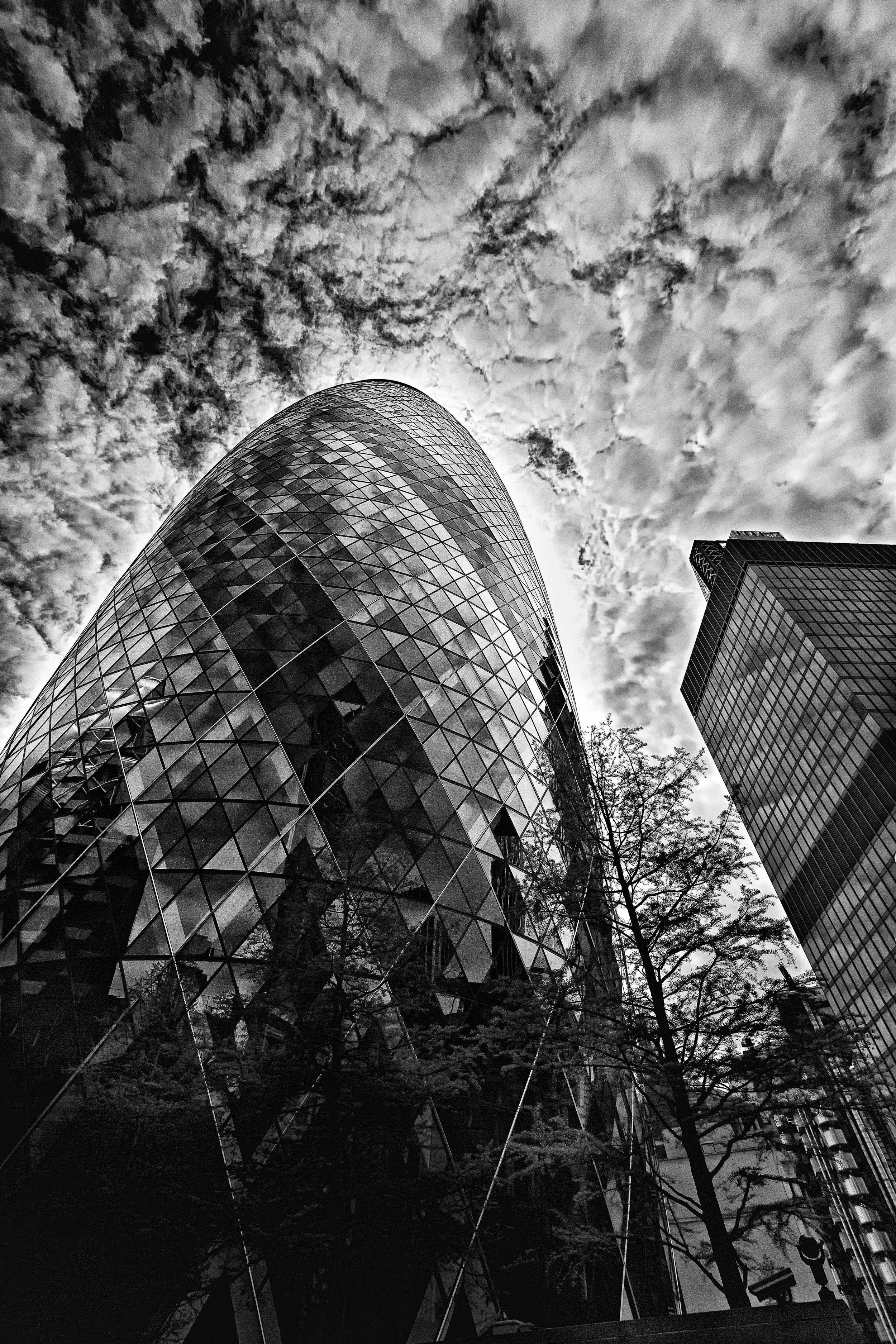 Architecture 0023.jpg