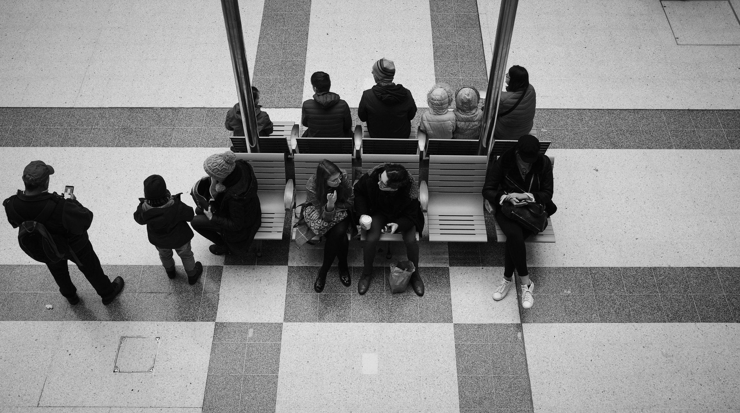 #Sitting.jpg